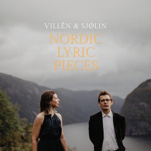 Nordic Lyric Pieces by Villén