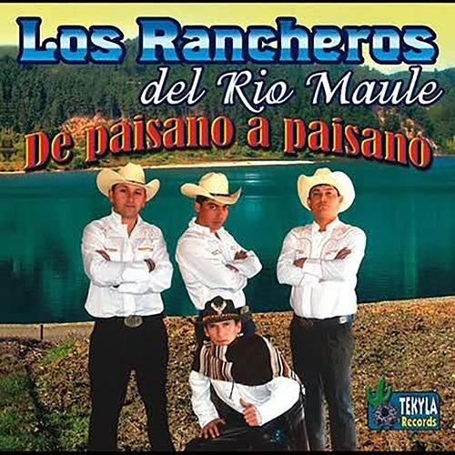 De Paisano A Paisano de Los Dos Rancheros