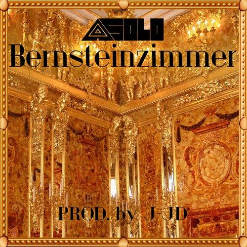 Bernsteinzimmer von ASOLO