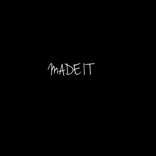 Made It (Instrumental Version) by Axpmp