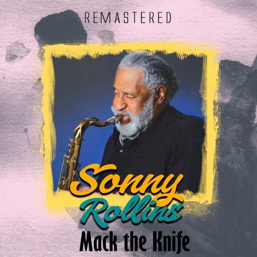 Mack the Knife (Remastered) de Sonny Rollins