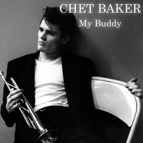 My Buddy de Chet Baker