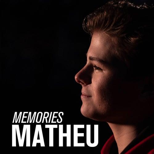 Memories van Matheu