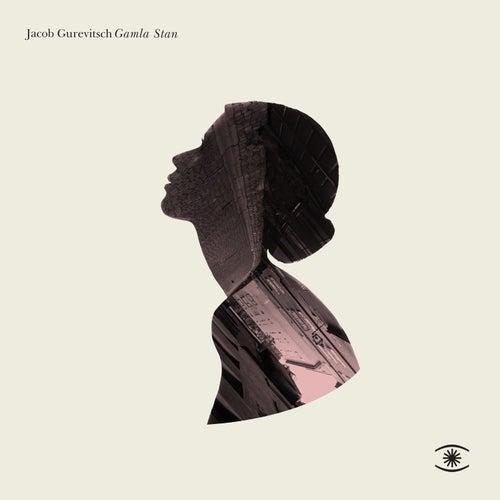 Gamla Stan de Jacob Gurevitsch