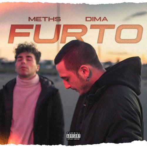 Furto by Meths