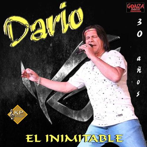 30 Años von Dario el Inimitable