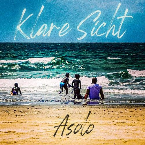 Klare Sicht von ASOLO