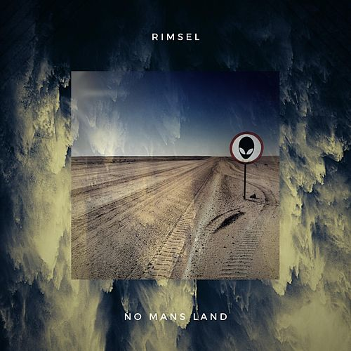 No Mans Land by Rimsel