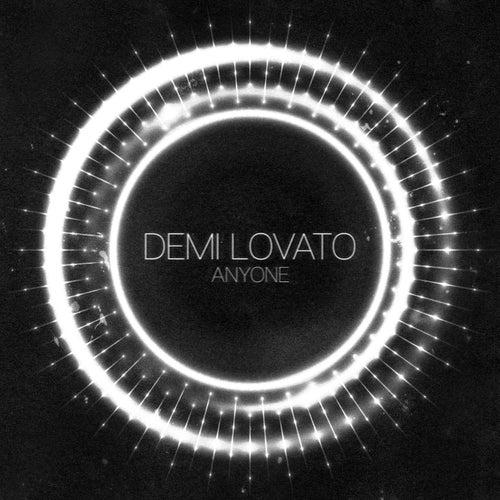 Anyone de Demi Lovato