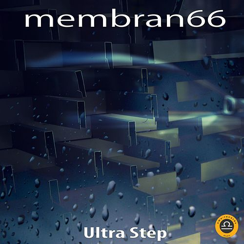 Ultra-Step von Membran 66