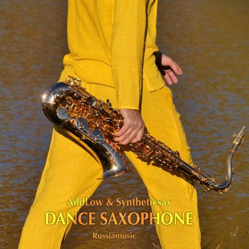 Dance Saxophone von AddLow