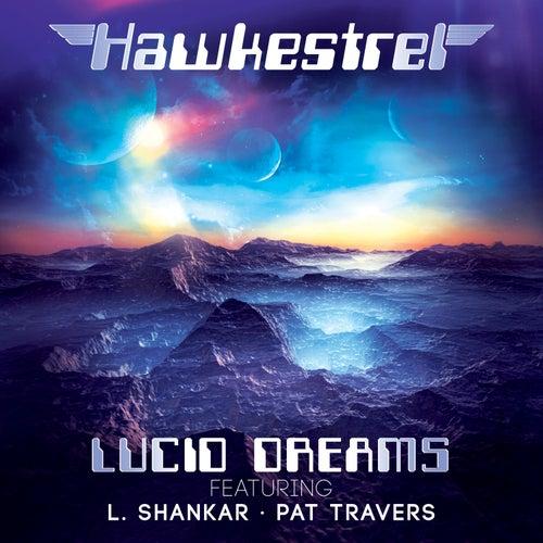 Lucid Dreams de Hawkestrel