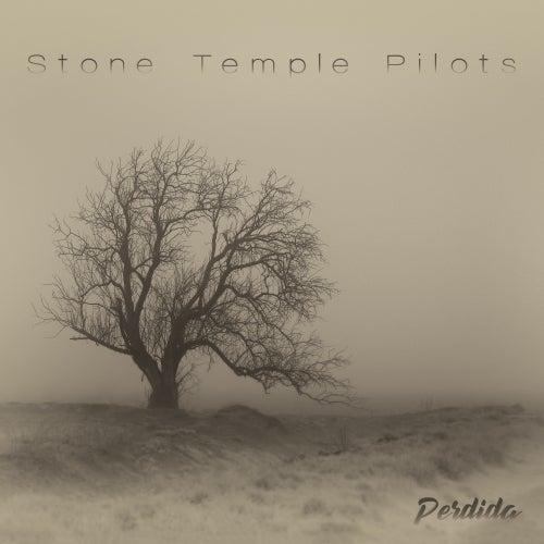 Perdida de Stone Temple Pilots