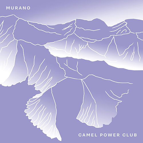 Murano di Camel Power Club
