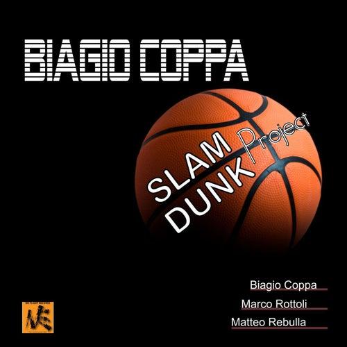 Slam Dunk Project fra Biagio Coppa