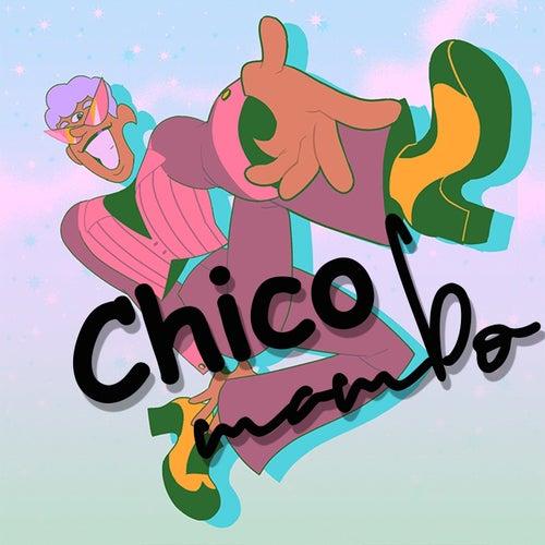 Chico Mambo (Best Selection Latin Mambo) de Various Artists
