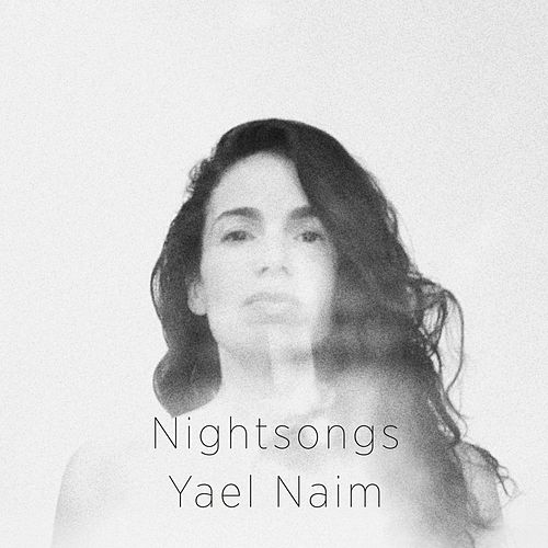 Shine di Yael Naim