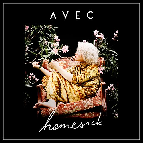 Homesick by Avec