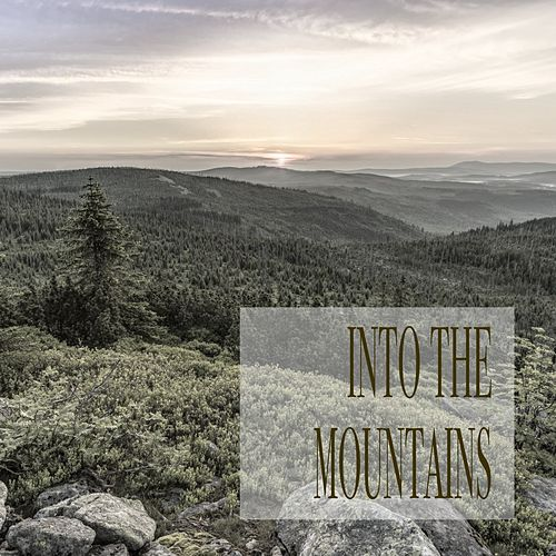 Into the Mountains by Nature Sounds (1)