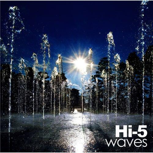 Waves de Hi-5