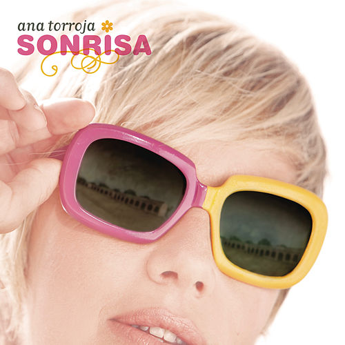 Sonrisa by Ana Torroja