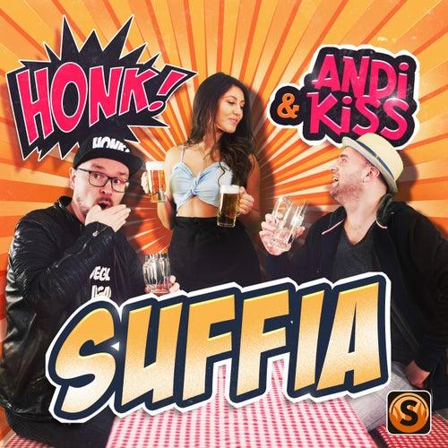Suffia von Honk