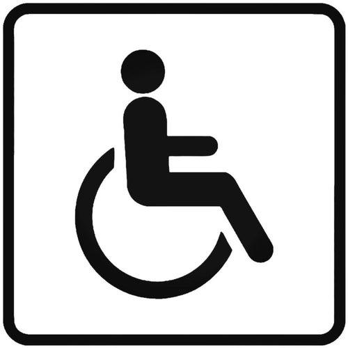 Paraplegic de El Ray