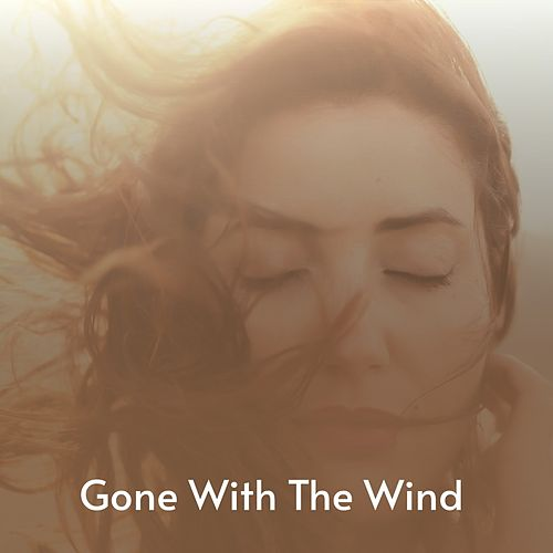 Gone with the Wind de Doris Day