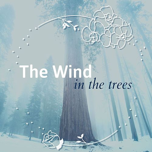 The Wind in the Trees: Relaxing Nature Sounds, Beautiful New Age Meditation Music de Japanese Relaxation and Meditation (1)