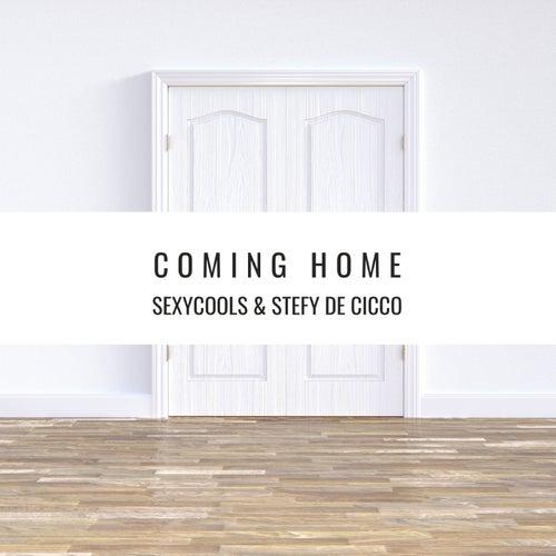 Coming Home de Sexycools