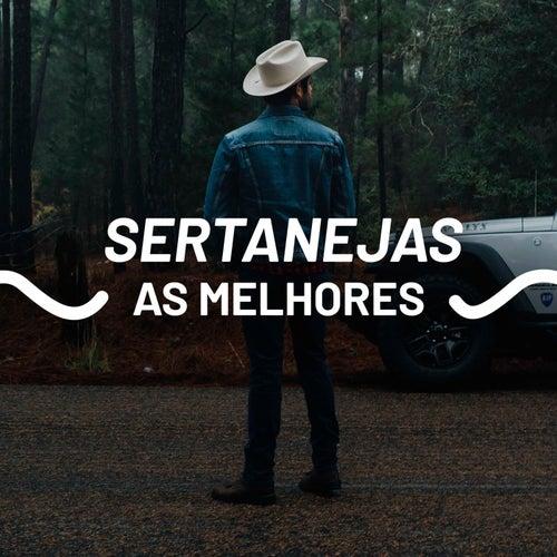 Sertanejas As Melhores de Various Artists