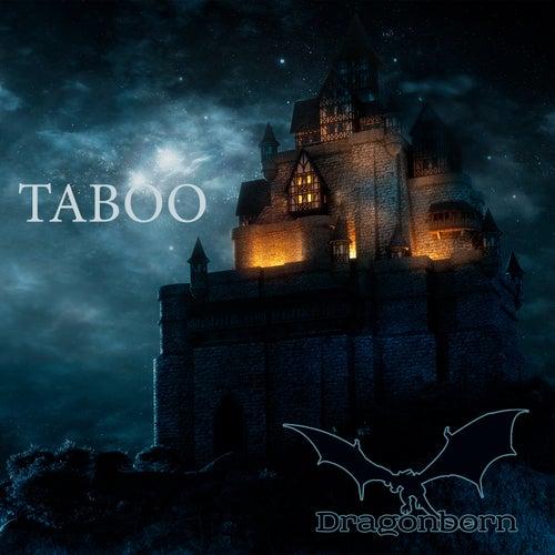 Taboo von Dragonborn
