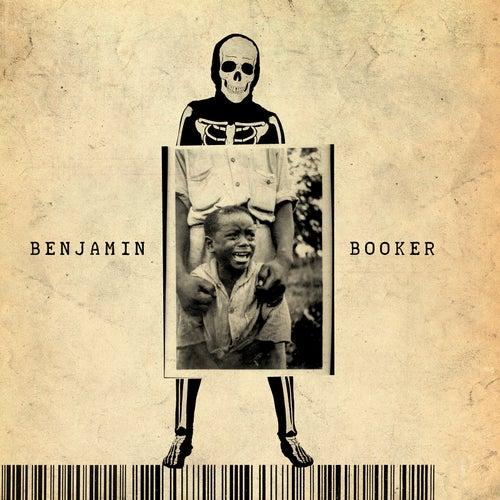 Benjamin Booker de Benjamin Booker
