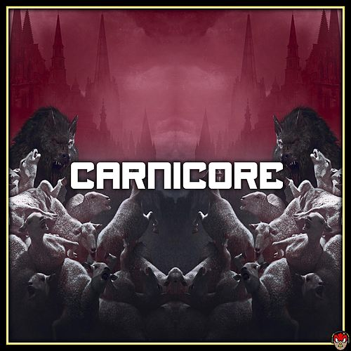 Carnicore by Hannibass