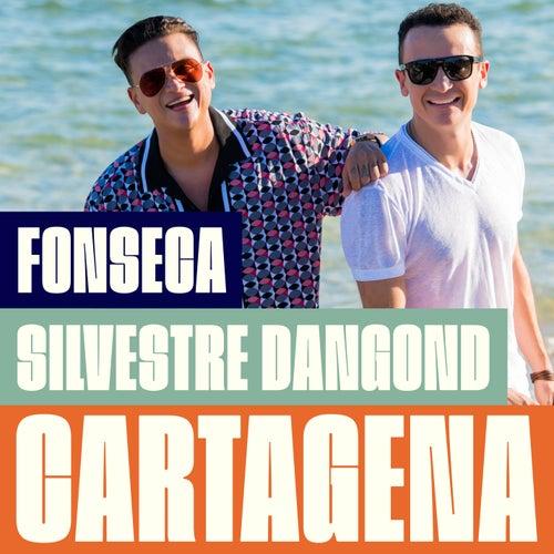 Cartagena de Fonseca