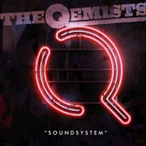Soundsystem by The Qemists