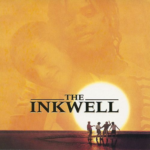 The Inkwell von Various Artists