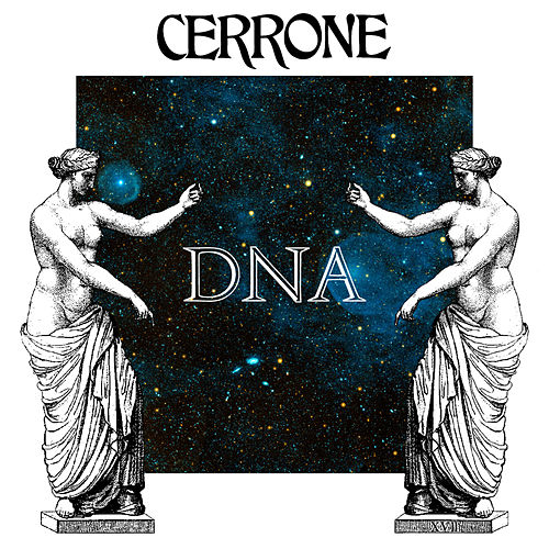 DNA de Cerrone