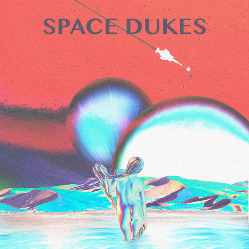 Blast by Space Dukes