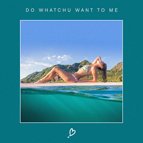 Do Whatchu Want To Me by NoMBe