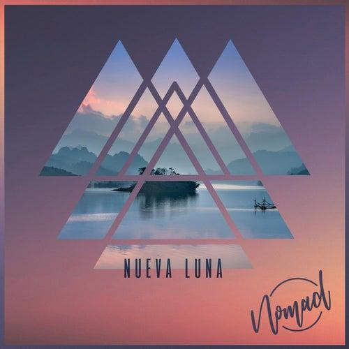 Nueva Luna by Nomad