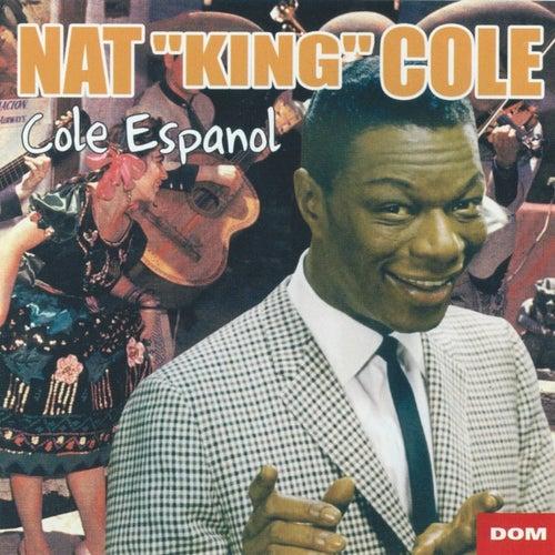 Cole Espanol de Nat King Cole