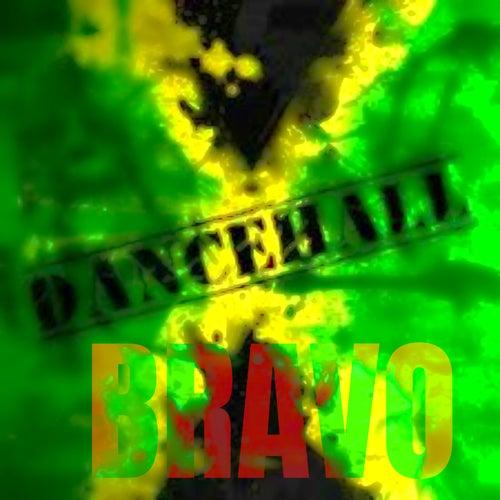 Dancehall de Bravo