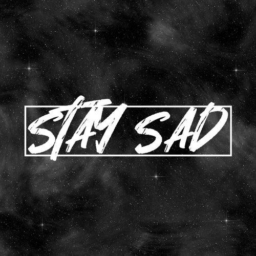 Sad by Vrsty