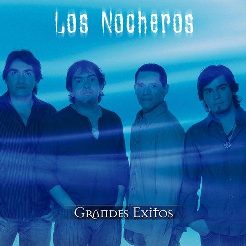 Serie De Oro (Serie de Oro - Los Nocheros Vol.2) de Los Nocheros