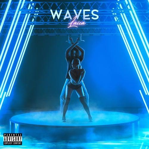 Waves de Laica