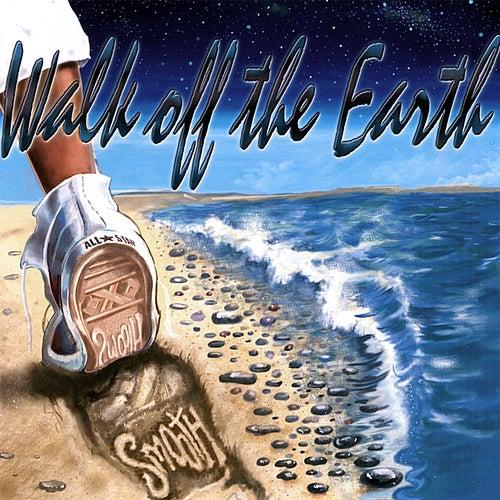 Smooth Like Stone On a Beach de Walk off the Earth