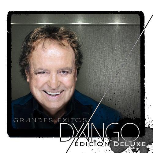Grandes Exitos (Edición Deluxe) by Dyango