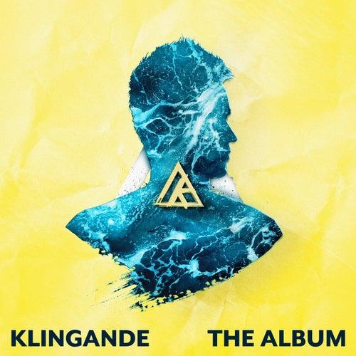 The Album by Klingande