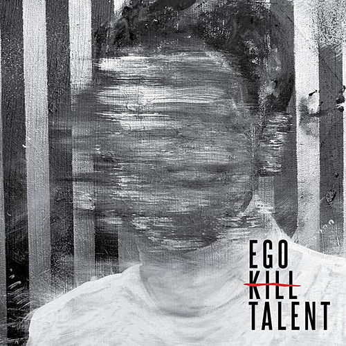 Ego Kill Talent de Ego Kill Talent
